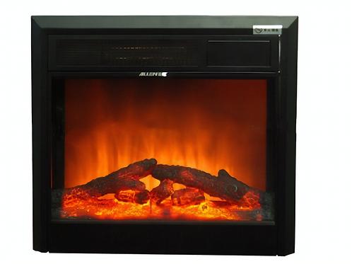 Bonfire EA0045A 23 дюймов
