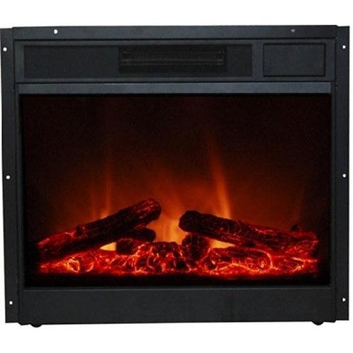 Bonfire EA1103A 26 дюймов