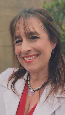 Dra. Daniela Melo Medicina Estética