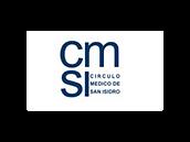 CMSI.png