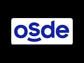 OSDE.png