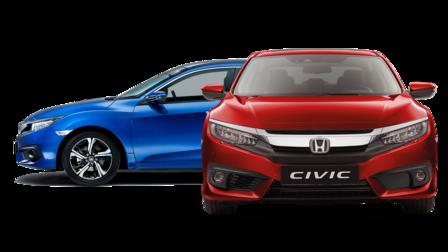 Campaña Honda de concientización de saneamiento masivo de vehículos por posibles fallas del AIRBAG