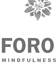 Foro Mindfulness.png