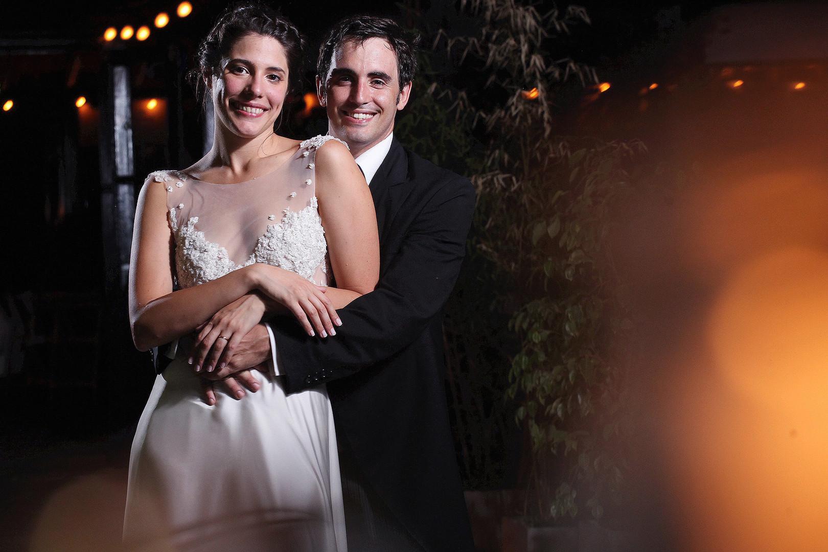 Casamientos_491.JPG