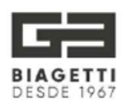 Bitácora, consultoría, alto impacto, consultora, consultores, Ecommerce, Mercado Libre, Mercado Pago