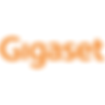 gigaset_logo_orange.png