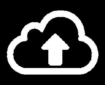cloud service_cloud service blanco.png
