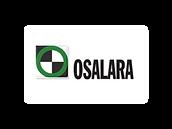OSALARA.png