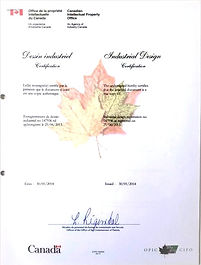 Canada%20RA_edited.jpg