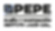 FirmaMail-InstPEPE_Secretaria.png