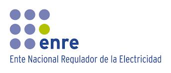 ¿Sabes cómo obtener tu turno online para hacer tus reclamos por el servicio eléctrico ante el ENRE?