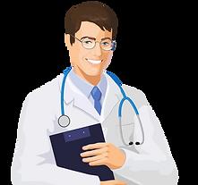 enfermedad vascular periferica