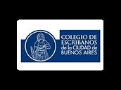 Colegio Escribanos.png