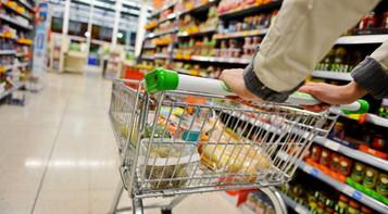 Alimentos seguros y consumo seguro Prohibiciones de comercialización de productos por ANMAT