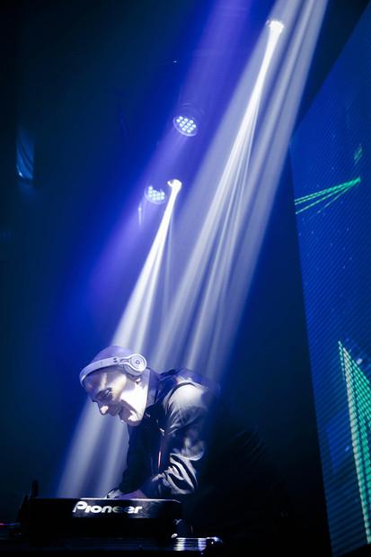 IMG_lightroom.jpg