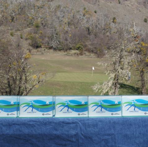 Campeonato Ski de Fondo