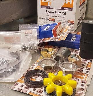 kits de reparacion (2).jpg