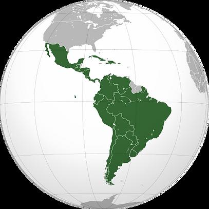 Acmotrack, Chile, Perú, Colombia, Mexico, tracking, activos, seguimiento, software
