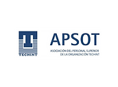 APSOT.png