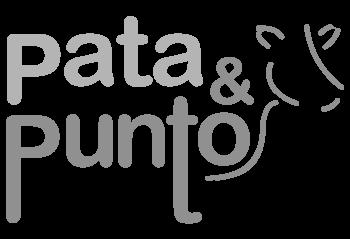 Pata & Punto Perniles