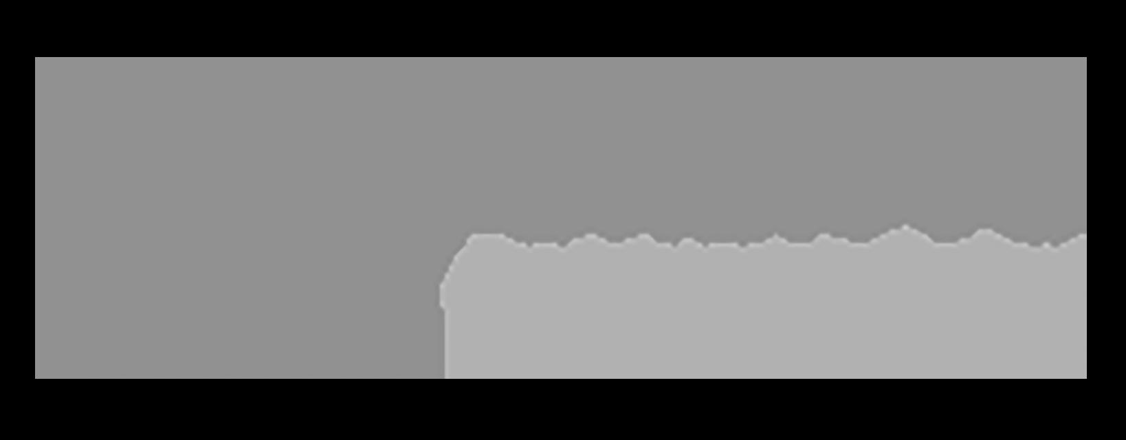 Orbitvu.png