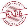 Logo BADA - BsAsDirecto de Artista.jpg