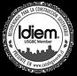 IDIEM-Mayo-2013.png