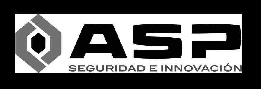 ASP Blindados