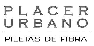 Estudio CKS, Marketing, diseño, web, wix, oficinas, ploteos, vinilos, SEO, logos, isologos, San Isidro, Buenos Aires, Argentina, Chile, Uruguay