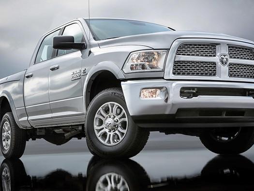 Alerta a propietarios de vehículos Ford Mondeo, Nissan NP300 Frontier y camionetas RAM 1500 y 2500