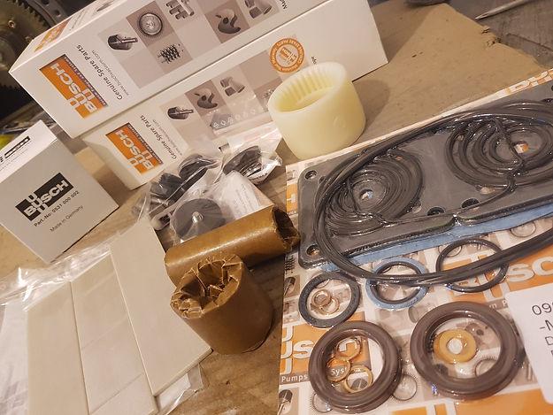 kits de reparacion (1).jpg