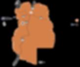 Mapa Mendoza.png