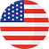 070-united-states-of-america.png