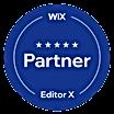 Legend Wix, CKS Marketing y Diseño, web, email, fotografía, logo, isologotipo, zona norte, san isidro, Buenos Aires, Argentina, Uruguay, Chile