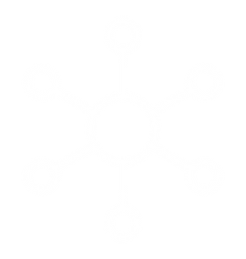 hub_Hub service blanco.png