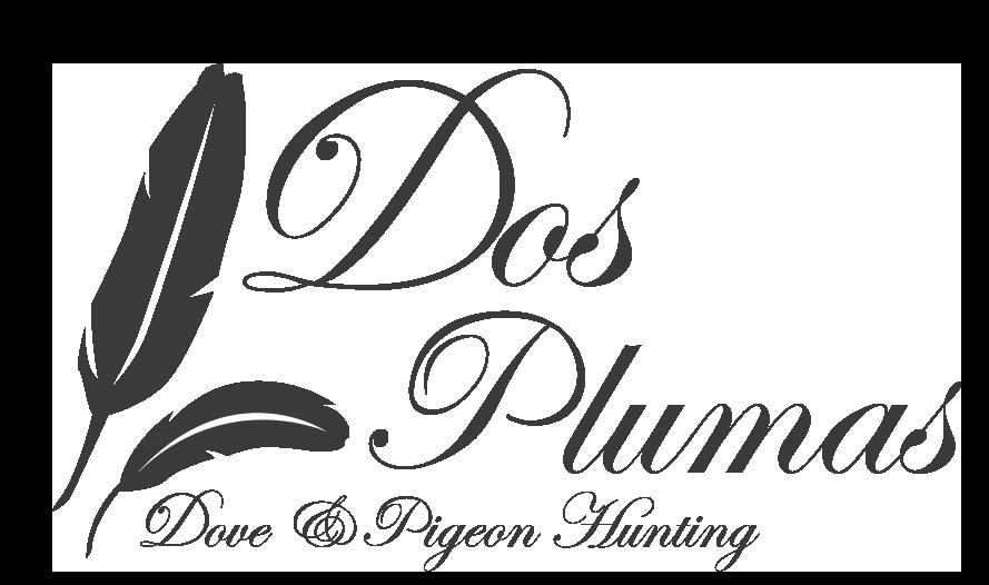 Dos Plumas.png