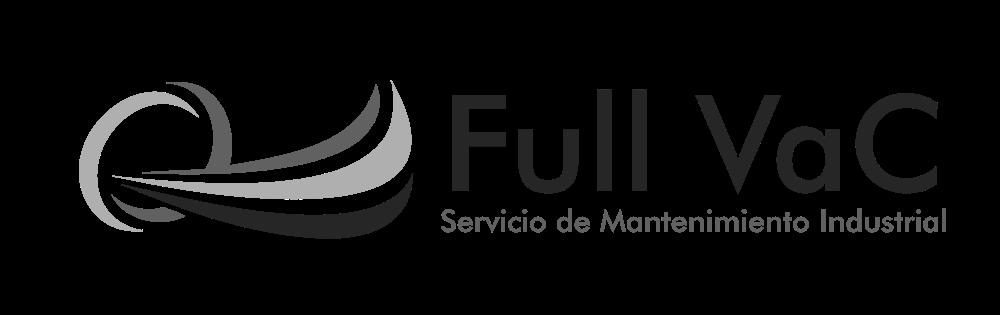 Logo%20FullVac%20web_edited.png