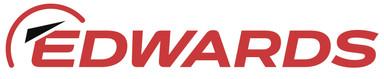 Edwards-Logo-01.jpg