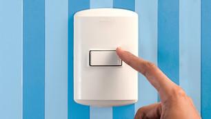 El gobierno aumenta las tarifas eléctricas un 9%