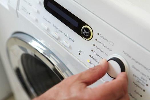 Quienes adapten su hogar pueden reducir el uso de electricidad a la mitad