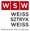 WSW Logo.jpg