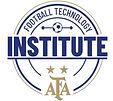 Logo FTI.jpg