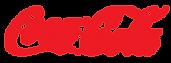 DUYN Coca Cola trayectoria socios empresas multinacioneales locales