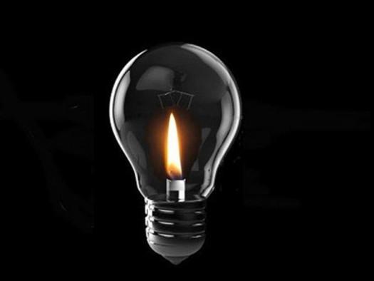 Edenor y Edesur deberán resarcir a los usuarios que hayan sufrido cortes de luz de más de 20 horas d