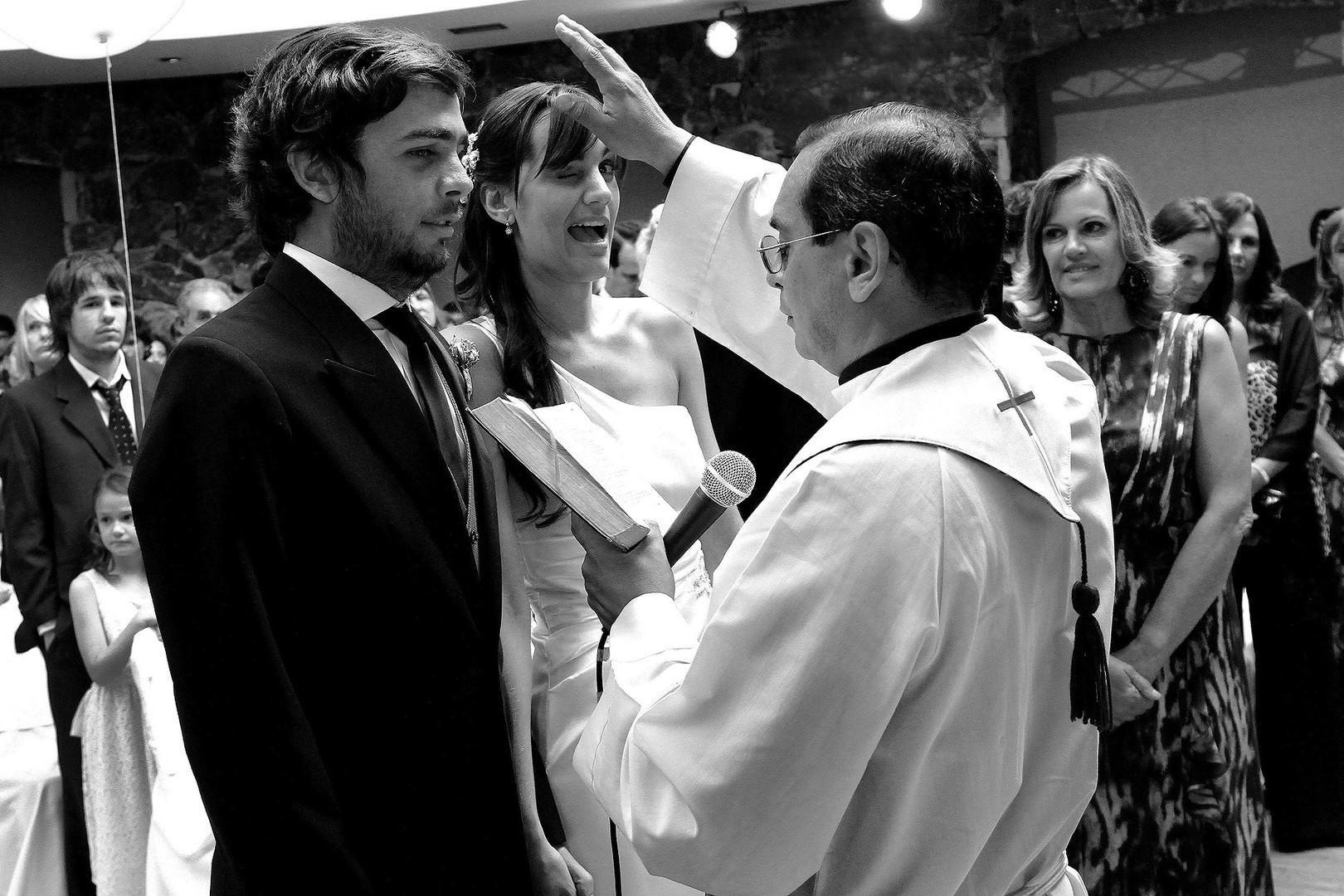 Casamientos_508.JPG
