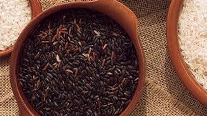 arroz scotti integral negro