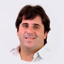Javier Basaldúa, Babasal SRL, Bitácora, consultoría, alto impacto, consultora, consultores, Ecommerce, Mercado Libre, Mercado Pago, Argentina, Chile, Colombia, México, Mejico, CDMX, Uruguay, ROU, Estrategia, Procesos, Compras, Stocks, Abastecimiento, Prediagnóstico, Gestión, Plan de negocios, Estrategia comercial, Inteligencia comercial, Rentabilidad , Definición de precios, Evaluación de proyectos, Estrategia de canales
