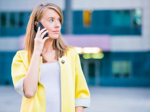 ¿Ya registraste tu línea celular prepaga?: Hasta cuándo tenés tiempo, cómo hacerlo y por qué.