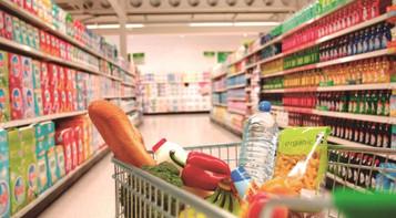 Nueva medida ante la inflación: reducen a 0% el IVA en los alimentos de la Canasta Alimentaria