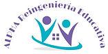 Logo_ALPHA_Reingeniería_Educativa.jpg
